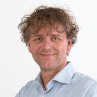 Ronald Moerenhout